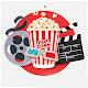 BoxFlix - Watch movies HD Free APK