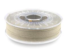 Fillamentum Timberfill Champagne Filament - 1.75mm (0.75kg)