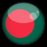 Bangla Browser 2.0.2