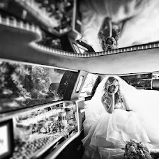 Wedding photographer Maks Neborachko (masta). Photo of 29.11.2013