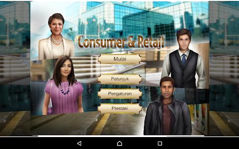 BNI Mobile Learning screenshot 6
