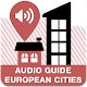 Travel Guides (Audio Guides) Apk