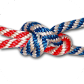 Knot Guide ( 100+ knots ) icon