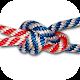Knot Guide ( 100+ knots ) v6.0.1