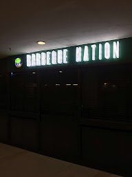 Barbeque Nation photo 25