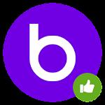 Badoo - Free Chat & Dating App icon