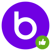 Badoo: LA app per chat&dating