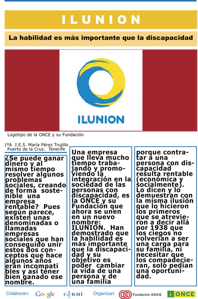 Pagina_1ºA_IES_Mº_Perez_Trujillo.jpg