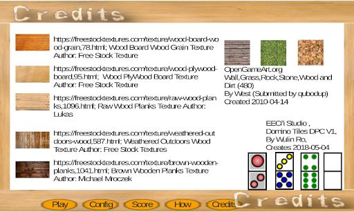 Dominoes DPC screenshot 8