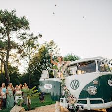 Wedding photographer Stephen Liberge (stephenl). Photo of 03.09.2015