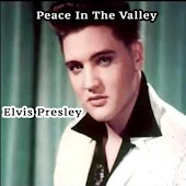 Peace in the Valley: The Album - Elvis Presley