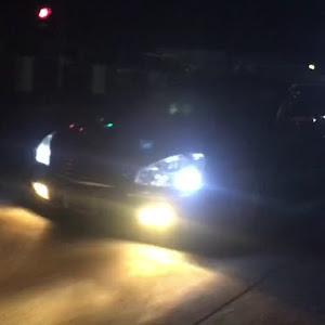 シーマ HF50のカスタム事例画像 ちゅう吉さんの2020年12月02日00:22の投稿