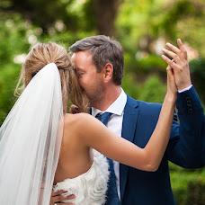 Wedding photographer Olga Klochanko (OlgaKlochanko). Photo of 13.03.2016