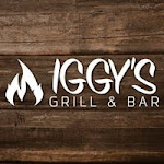 Logo for Iggy's Grill and Bar