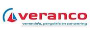 Sporting Sint-Gillis-Waas Onze hoofdsponsors Veranco