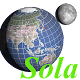 'Sola' Copernican Planetarium Download on Windows