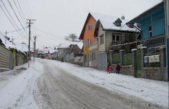Photo: 2012.02.05