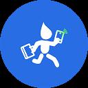 FastBuy - Future of shopping APK