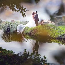 Wedding photographer Ionut Bocancea (bocancea). Photo of 31.10.2015
