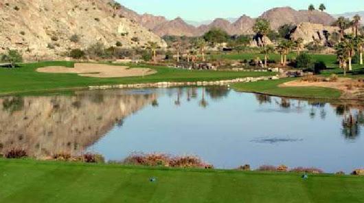 Vía libre al futuro campo de golf de Pechina