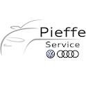 Pieffe Service
