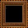com.palmeralabs.photo_frames.wall_photo_frames
