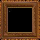 Wood wall photo Frames (app)