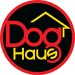 Dog Haus - Palmdale