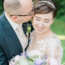 Esküvői fotós Rafael Orczy (rafaelorczy). Készítés ideje: 28.05.2017