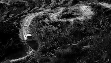Photo: twisted path My contribution to #MonochromeMonday +Monochrome Monday by +Hans Berendsen +Jerry Johnson +Manuel Votta +Nurcan Azaz +Steve Barge #breakfastclub by +Gemma Costa #plusphotoextract by +Jarek Klimek
