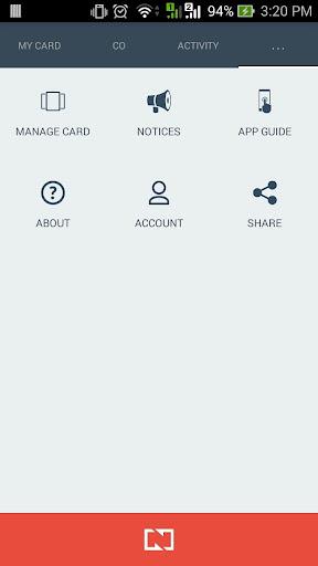 Cardus|玩通訊App免費|玩APPs