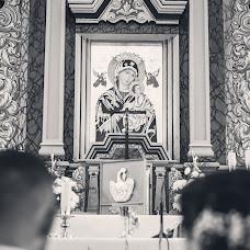 Wedding photographer Wojtek Butkus (butkus). Photo of 23.06.2015