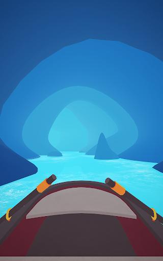 Faraway 3: Arctic Escape 1.0.3861 screenshots 22