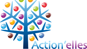 actionelles-association-partenaire