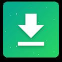 Status Downloader Saver for WhatsApp™ icon