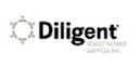 Diligent Board Member Services