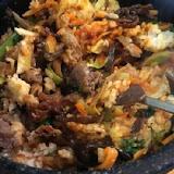 炭吉168韓國料理