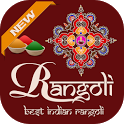 Rangoli Designs HD icon
