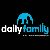 Daily Family News