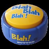 Blah! Button ®