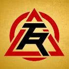 Tiger Rock Greystone icon