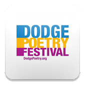 Dodge Poetry Festival Android APK Download Free By Guidebook Inc