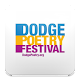 Download Dodge Poetry Festival For PC Windows and Mac
