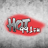 Hot 99.1 - Hip Hop and R&B - Albany (WQSHFMHD2)