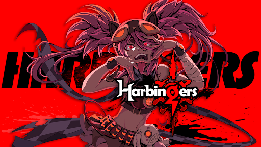 Harbingers - Last Survival android2mod screenshots 17