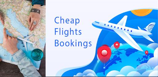 TriLok - Book Cheap Flights | Compare, Fly, Enjoy