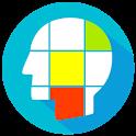 Memory Games: Brain Training icon