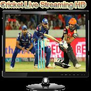 App IPL Live Tv(Live HD streaming) apk for kindle fire