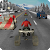 ATV Quad Racing 2 file APK Free for PC, smart TV Download