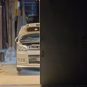 ムーヴカスタム L185S RS のカスタム事例画像 nezuさんの2020年09月20日08:07の投稿